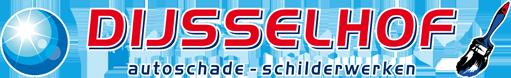 Dijsselhof logo